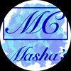 mashas_corner